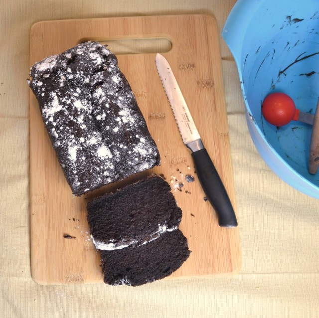 278b spicy mocha pound cake